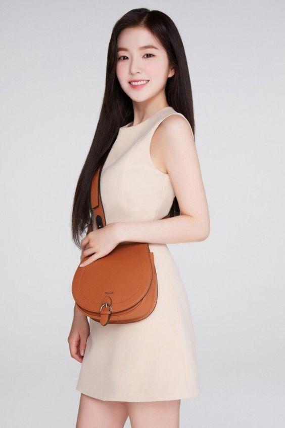Photos of Red Velvet Irene