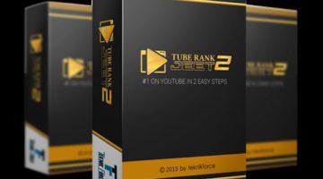 tuberank jeet free download full version